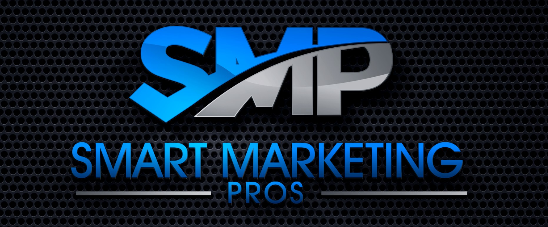 Smart Marketing Pros, LLC